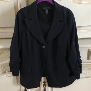INC Jacket 🖤